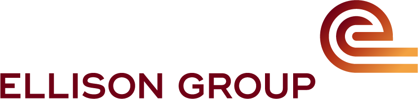 ellison group