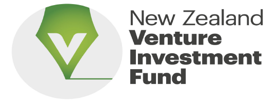 new zealand venture investment fund